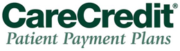 Care Credit - Dental Payments