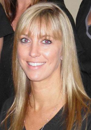 Jennifer Our Patient Coordinator
