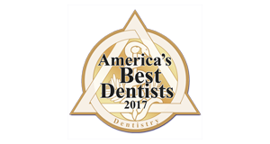 America's Best Dentists