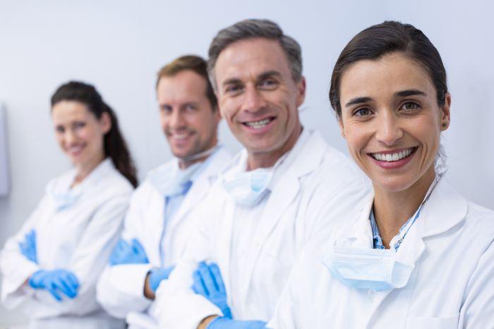 Why Emergency Dentist