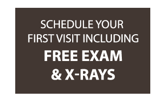 Free Emax and X-Rays